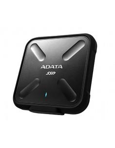 adata-sd700-512-gb-black-1.jpg