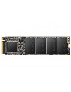 adata-xpg-sx6000-pro-m-2-1000-gb-pci-express-3-3d-tlc-nvme-1.jpg
