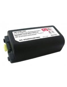 gts-hmc3x00-li-h-ladattava-akku-litium-ioni-li-ion-4800-mah-3-7-v-1.jpg
