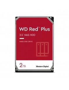 western-digital-red-plus-2tb-retail-kit-1.jpg