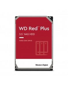 western-digital-red-plus-3-5-4000-gb-serial-ata-iii-1.jpg