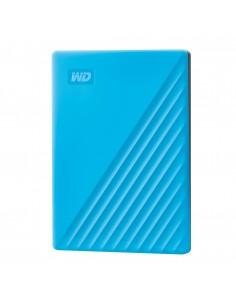 western-digital-my-passport-ulkoinen-kovalevy-4000-gb-sininen-1.jpg