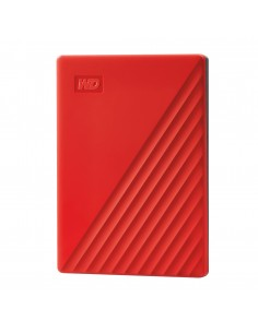 western-digital-my-passport-external-hard-drive-4000-gb-red-1.jpg