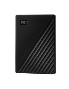 western-digital-my-passport-external-hard-drive-5000-gb-black-1.jpg