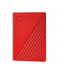 western-digital-my-passport-ulkoinen-kovalevy-2000-gb-punainen-1.jpg