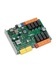 axis-a9188-digitaalinen-ja-analoginen-i-o-moduuli-relekanava-1.jpg