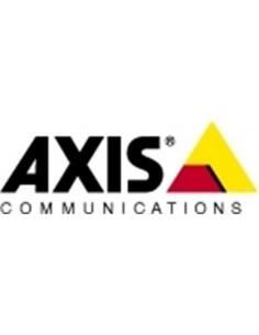 axis-5500-851-camera-kit-1.jpg