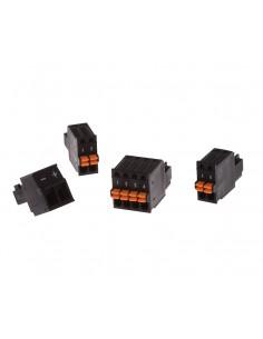 axis-terminal-connectors-kit-1.jpg