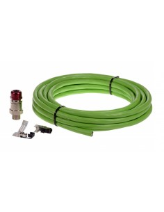 axis-skdp03-t-camera-cable-10-m-green-1.jpg