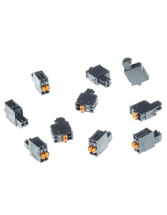 axis-5505-261-wire-connector-a-2-pin-2-5-grey-1.jpg