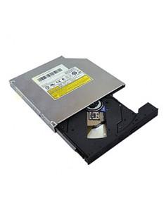 packard-bell-dvd-writer-levyasemat-sisainen-super-multi-dl-1.jpg