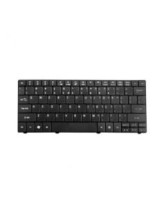 packard-bell-kb-i110g-026-notebook-spare-part-keyboard-1.jpg
