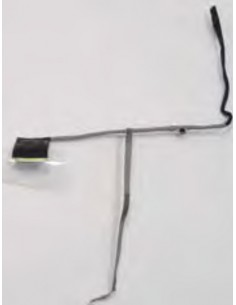 packard-bell-50-wh202-005-notebook-spare-part-cable-1.jpg