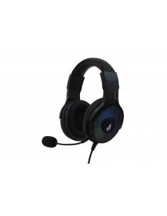 surefire-surefire-harrier-360-surround-sound-usb-gaming-head-1.jpg