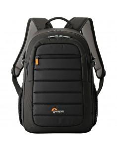 lowepro-tahoe-bp-150-backpack-case-black-1.jpg