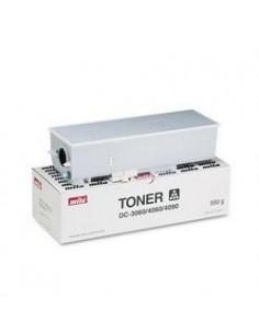 kyocera-dc-3060-toner-cartridge-original-black-1.jpg