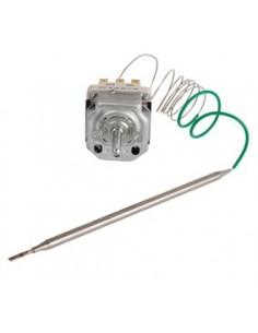 fixapart-w4-41326-thermostat-silver-1.jpg