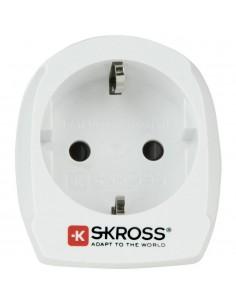 skross-1-500205-e-power-plug-adapter-type-j-ch-c-europlug-white-1.jpg
