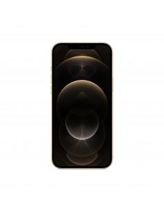 apple-iphone-12-pro-max-demo-17-cm-6-7-kaksois-sim-ios-14-5g-128-gb-kulta-1.jpg