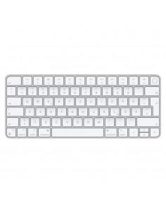 apple-magic-keyboard-nappaimisto-bluetooth-qwertz-saksa-valkoinen-1.jpg