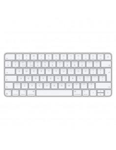 apple-magic-keyboard-bluetooth-qwerty-uk-english-white-1.jpg