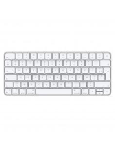 apple-magic-nappaimisto-usb-bluetooth-azerty-ranska-alumiini-valkoinen-1.jpg