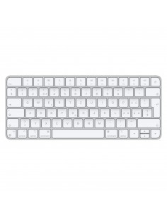 apple-magic-keyboard-usb-bluetooth-swiss-aluminium-white-1.jpg
