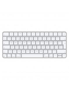 apple-magic-nappaimisto-usb-bluetooth-sveitsi-alumiini-valkoinen-1.jpg