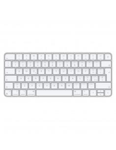 apple-magic-nappaimisto-usb-bluetooth-italia-alumiini-valkoinen-1.jpg