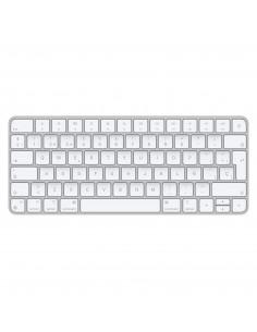 apple-magic-keyboard-usb-bluetooth-spanish-aluminium-white-1.jpg