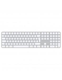 apple-magic-nappaimisto-usb-bluetooth-tanska-alumiini-valkoinen-1.jpg