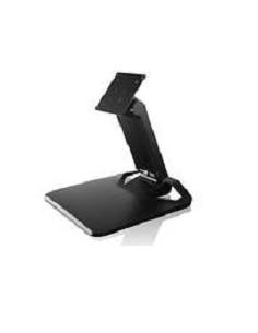 lenovo-0b47385-notebook-stand-black-1.jpg