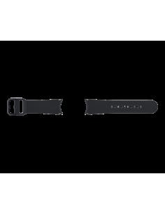 samsung-sport-band-20mm-s-m-black-1.jpg