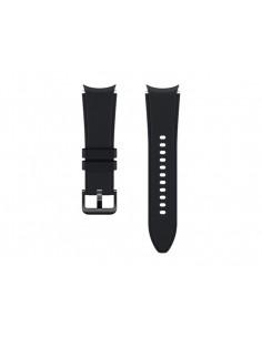 samsung-et-sfr88sbegeu-smartwatch-accessory-band-black-1.jpg