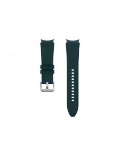 samsung-et-sfr89lgegeu-smartwatch-accessory-band-green-1.jpg