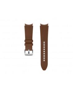 samsung-et-shr89laegeu-smartwatch-accessory-band-bronze-leather-1.jpg