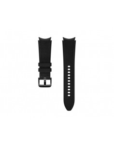 samsung-et-shr89lbegeu-smartwatch-accessory-band-black-leather-1.jpg