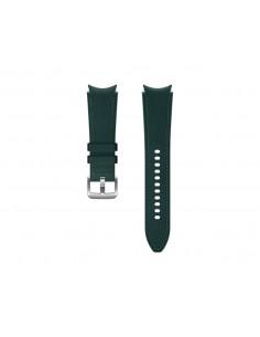 samsung-et-shr89l-band-green-leather-1.jpg