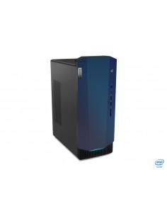 lenovo-ideacentre-g5-ddr4-sdram-i5-10400f-tower-10-sukupolven-intel-core™-i5-8-gb-256-ssd-windows-10-home-pc-musta-1.jpg