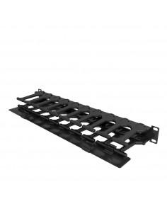 Vertiv VRA1002 rack accessory Cable management panel Vertiv VRA1002 - 1