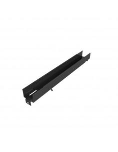 Vertiv VRA1013 rack tillbehör Kabelhanteringspanel Vertiv VRA1013 - 1