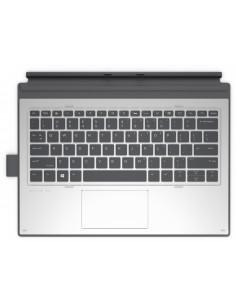 hp-elite-x2-1013-g3-collaboration-keyboard-1.jpg