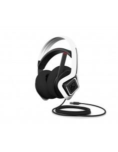 hp-6mf36aa-headphones-headset-kuulokkeet-paapanta-valkoinen-1.jpg