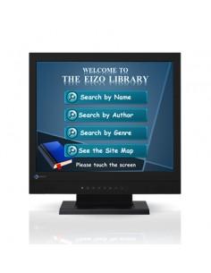 eizo-duravision-fds1721t-kosketusnaytto-43-2-cm-17-1280-x-1024-pikselia-musta-poydan-pinta-1.jpg
