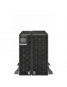 apc-srtg15kxli-uninterruptible-power-supply-ups-double-conversion-online-15-kva-15000-w-1.jpg
