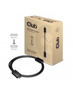 club3d-usb-type-c-cable-m-m-0-8meter-active-pd-~100watt-4k60hz-1.jpg