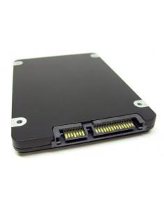fujitsu-s26361-f3758-l512-internal-solid-state-drive-2-5-512-gb-serial-ata-iii-1.jpg