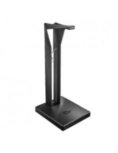 asus-rog-throne-core-headphone-holder-1.jpg
