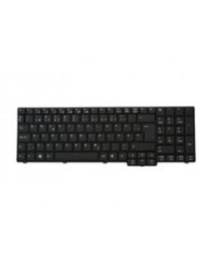 acer-kb-int00-484-notebook-spare-part-keyboard-1.jpg