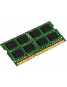 acer-sodimm-ddr4-16gb-muistimoduuli-2400-mhz-1.jpg